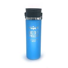 Hydro Flask 20 Oz Coffee Wide Flex Sip