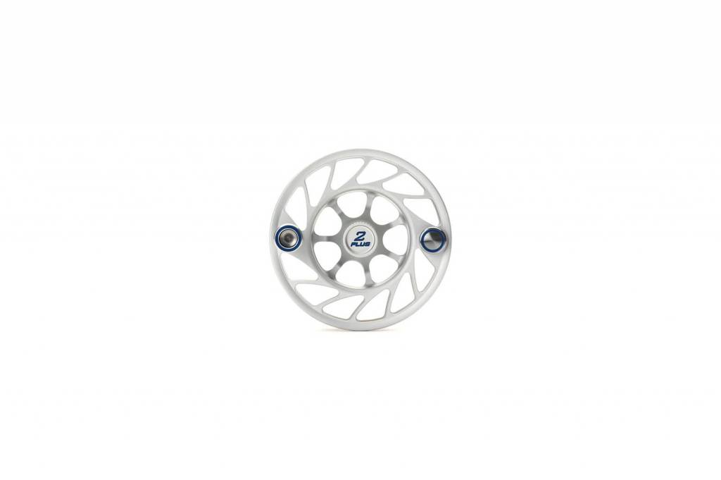 Hatch Hatch Gen 2 Finatic 2 Plus Extra Spool LA