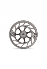 Hatch Hatch Gen 2 Finatic 3 Plus Extra Spool LA