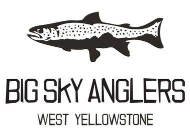 Big Sky Anglers