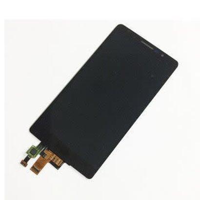 LG V10 LCD assembly Black Grade AAA - Option Cell Phone