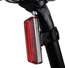 Taillight Thunderbolt 2.0 USB