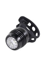 Serfas Headlight Apollo USB