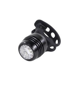 Headlight Apollo USB