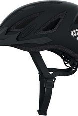 ABUS Helmet Urban-I 2.0 XL Black