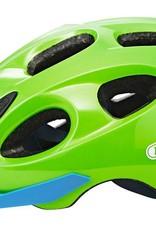 ABUS Helmet Youn-I Ace L Green