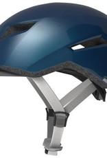 ABUS Helmet Yadd-I L Midnight Blue