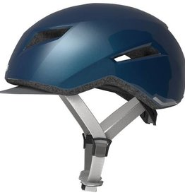 ABUS Helmet Yadd-I S Midnight Blue