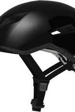 ABUS Helmet Yadd-I M Brilliant Black