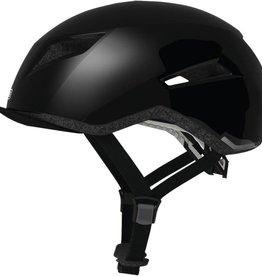 ABUS Helmet Yadd-I L Brilliant Black