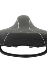 Saddle City Bike - Men's
