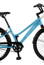 "Batch Bicycles Comfort S/T 26"" Blue"
