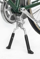 Velo Orange Porteur Double Kickstand