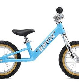 SE BIKES Micro Ripper Balance Bike Blue