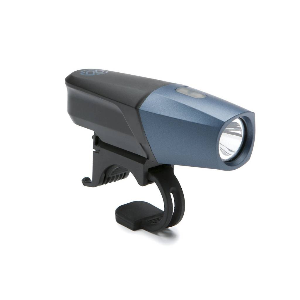 PDW Headlight Lars Rover 810 USB Blue