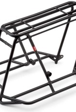 Benno Utility Rear Rack w/Side Trays