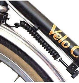 Velo Orange Wheel Stabilizer