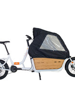Yuba Bicycles Cargo Canopy (Supermarche)