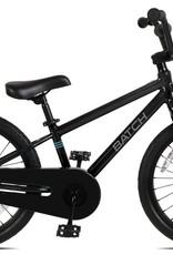 "Batch Bicycles Kids 20"" Black"