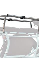 Yuba Bicycles Adjustable Monkey Bars