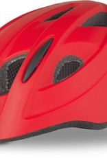 Specialized Helmet Mio Toddler Red