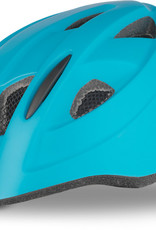 Specialized Helmet Mio Toddler Blue