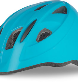 Specialized Helmet Mio Toddler Blue