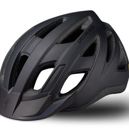 Specialized Helmet Centro Mips Adult Black