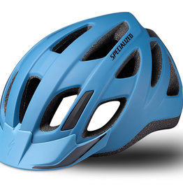 Specialized Helmet Centro Mips Adult Storm Grey