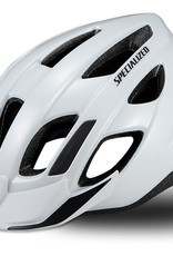 Specialized Helmet Centro Mips Adult White