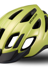 Specialized Helmet Centro Mips Adult Ion