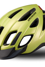 Specialized Helmet Centro LED Mips Ion