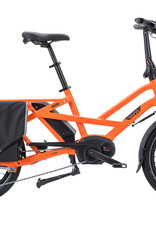 Tern GSD S10 400 watt Orange
