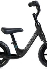 Batch Bicycles Balance Black 10""