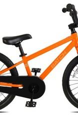 "Batch Bicycles Kids 20"" Orange"