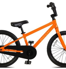 "Batch Bicycles Kids 20"" Orange"