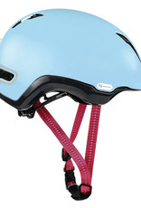 Helmet Kilowatt E-Bike L/XL Sky Blue