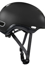 Serfas Helmet Kilowatt E-Bike L/XL Matte Black