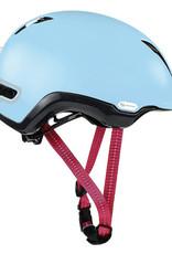 Helmet Kilowatt E-Bike S/M Sky Blue