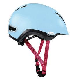 Serfas Helmet Kilowatt E-Bike S/M Sky Blue