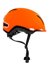 Serfas Kilowatt E-Bike S/M Orange