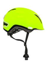 Helmet Kilowatt E-Bike S/M Hi Vis