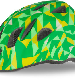Specialized Helmet Mio Toddler Ion Geo