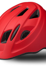 Specialized Helmet Mio Toddler MIPS Flo Red