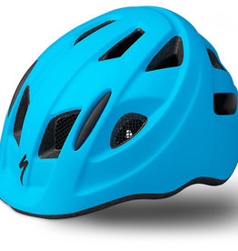 Specialized Helmet Mio Toddler MIPS Nice Blue