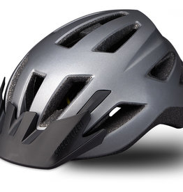 Specialized Helmet Shuffle Child LED MIPS Charcoal