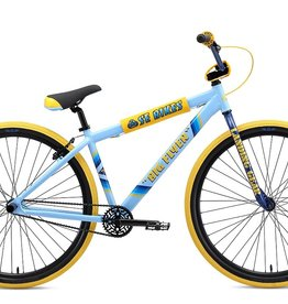 SE BIKES Big Flyer 29 Blue