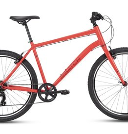Batch Bicycles Lifestyle Series Large Red