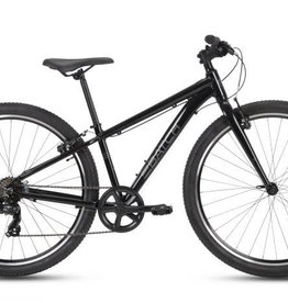 Batch Bicycles Lifestyle Series X-Small Black