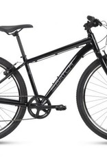 Batch Bicycles Lifestyle Series Small Black